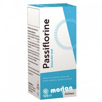 705705-passiflorine-125ml
