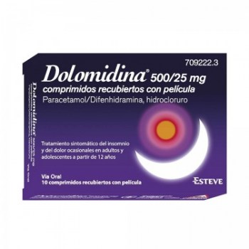 7092223-dolomidina-500-25-mg-10comp
