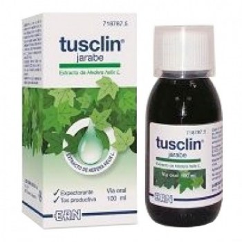 718787-tusclin-7mg-jarabe-100ml