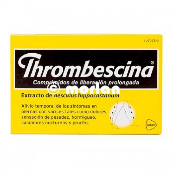 751529-thrombescina-50comp