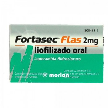800433-fortasec-flash-2mg-12comp_1