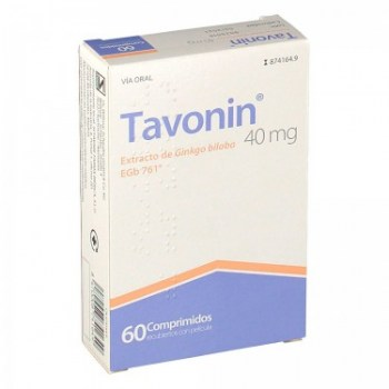 874164-tavonin-40mg-64comp