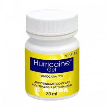 913418-hurricaine-30-ml