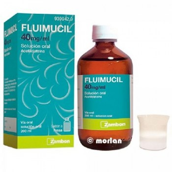939942-fluimucil-40mg-ml-solucion-oral-200ml