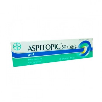 ASPITOPIC-50-MGG-GEL-TOPICO-60-G
