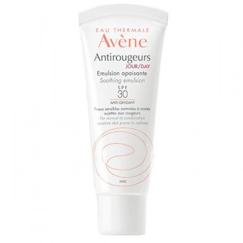 AVENE-ANTIROJECES-EMULSION-15926077