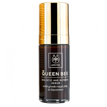 Apivita-queen-bee-serum-018405