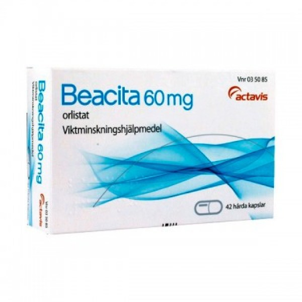 BEACITA-60-MG-42-CAPSULAS-_BLISTER_