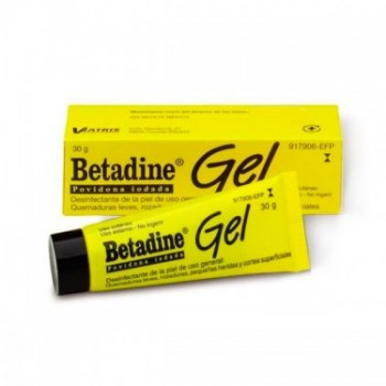 BETADINE-100-MGG-GEL-TOPICO-30-G