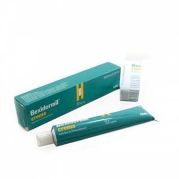 BEXIDERMIL-100-MGG-GEL-TOPICO-50-G