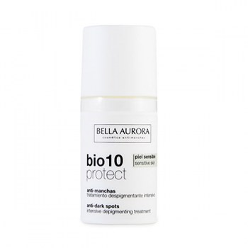 Bella-Aurora-tratamiento-antimanchas-bio10-serum-protect-piel-sensible-175766
