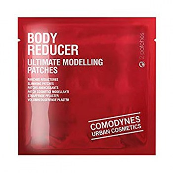 COMODINES-BODY-REDUCER-PARCHES-152725