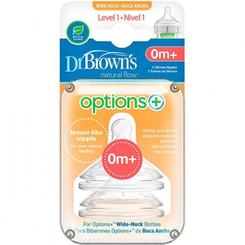 Dr-brown-options+-tetina-0m-233613