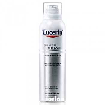 Eucerin_Men_gel