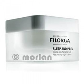 Filorga_sleep_peel