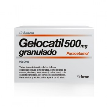 GELOCATIL_500MG_12SOBRES_GRANULADO
