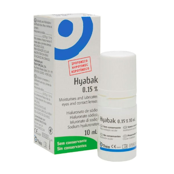 HYABAC-solucion-humectante-10ml