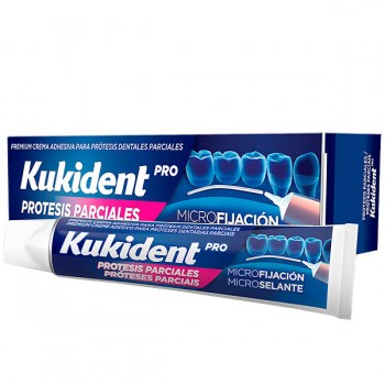 KukidentAdhesive-Cream-Pro-Partials40g-194437
