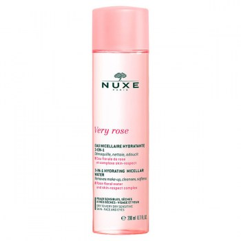 NUXE-VERY_ROSE-Eau_Micellaire_PS-200ML5