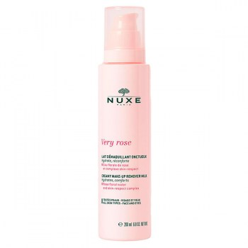 NUXE-VERY_ROSE-Lait_Demaquillant-200ML