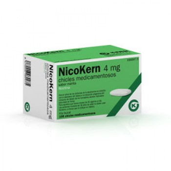 Nicokern-4mg-108chicles-459x344
