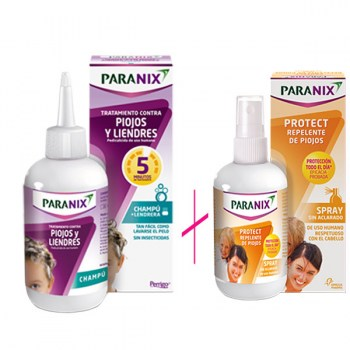 Paranix-champu-protect-spray-171575