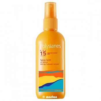 Polysianes_SPF15_spray-lacteado-corporal
