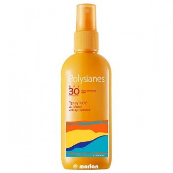 Polysianes_SPF30_spray-lacteado-corporal