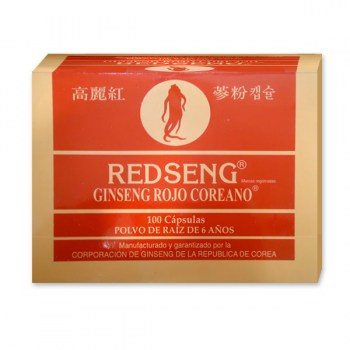 REDSENG_300MG_100_CAPSULAS