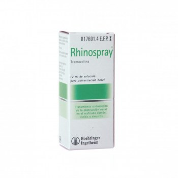 RHINOSPRAY_1.18_MG-ML_NEBULIZADOR_NASAL_12ML