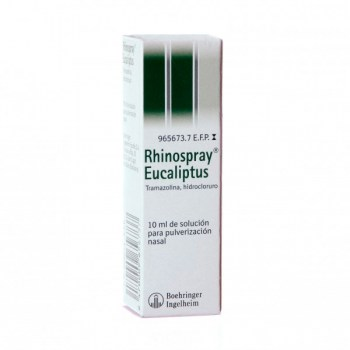 RHINOSPRAY_EUCALIPTUS_1.18MG-ML_NEBULIZADOR_NAS