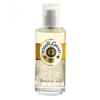 RogerGallet_Orange_Vapo