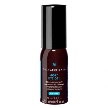 SkinCeuticals_Aox_Eye_Gel