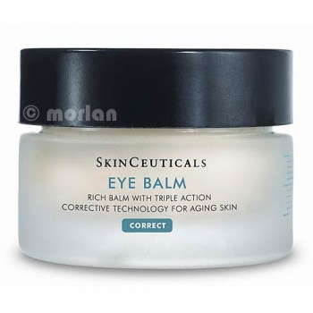 SkinCeuticals_Eye_Balm
