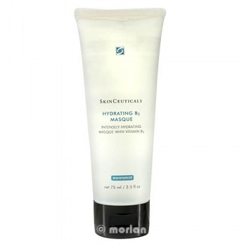 SkinCeuticals_Hydrating-B5-Masque_new