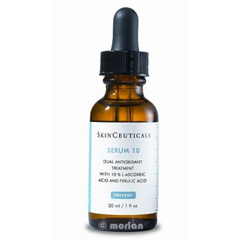 SkinCeuticals_Serum_10