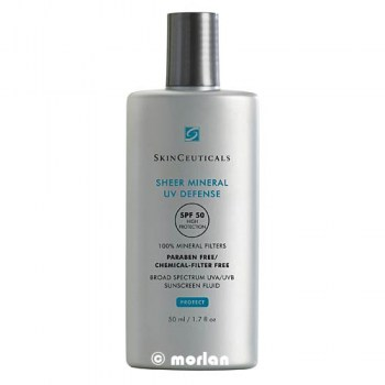 SkinCeuticals_Sheer_Mineral_SPF50