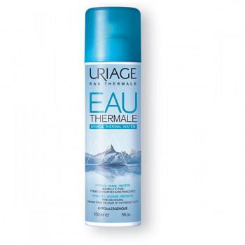 URIAGE-EAU-THERMALE-150ML1