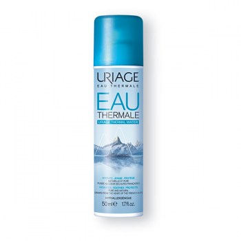 URIAGE-EAU-THERMALE-50ML