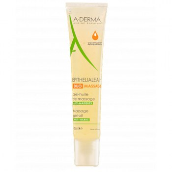 aderma-epitheliale-ah-duo-gel-huile-massage187614