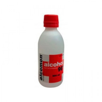 alcohol-alcomon-reforzado-96-250ml