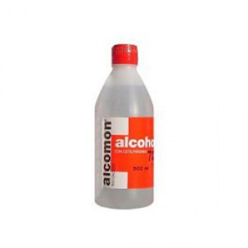 alcomon-reforzado-500ml