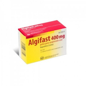 algifast-400mg-suspension-oral-12-sobres