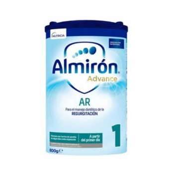 almiron-advance-ar1-195058
