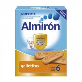almiron_galletitas_190026