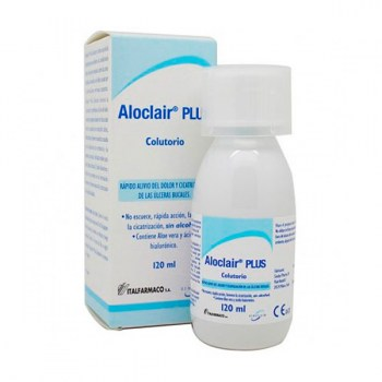 aloclair-plus-colutorio-120ml-152049