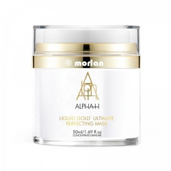 alphah-liquid-gold-ultimate-perfecting-mask-013530