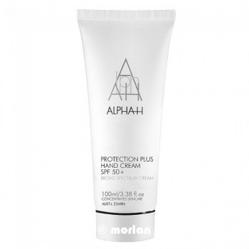 alphah-protection-plus-dail