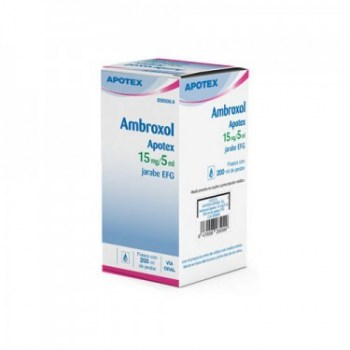 ambroxol-apotex-200ml