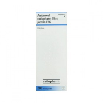 ambroxol-ratiopharm-15mg-200ml